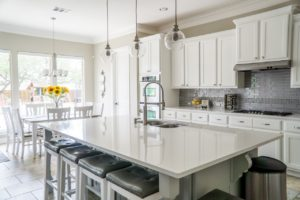 Four Ways to Quickly Increase the Value of Your Home